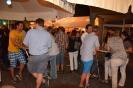 Marktfest 2015_14