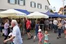 Marktfest 2015_2