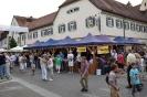 Marktfest 2015_3