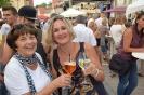 Marktfest 2015_7