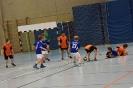 Spielfest E-Jugend 2016_11