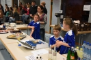 Spielfest E-Jugend 2016_13