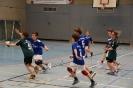 Spielfest E-Jugend 2016_14