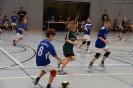 Spielfest E-Jugend 2016_15