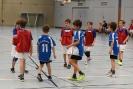 Spielfest E-Jugend 2016_1