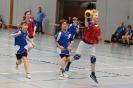 Spielfest E-Jugend 2016_2