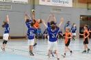 Spielfest E-Jugend 2016_5