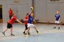 Spielfest E-Jugend 2016_7