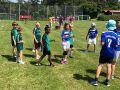 E-Jugend Turnier Wabue 2021_8